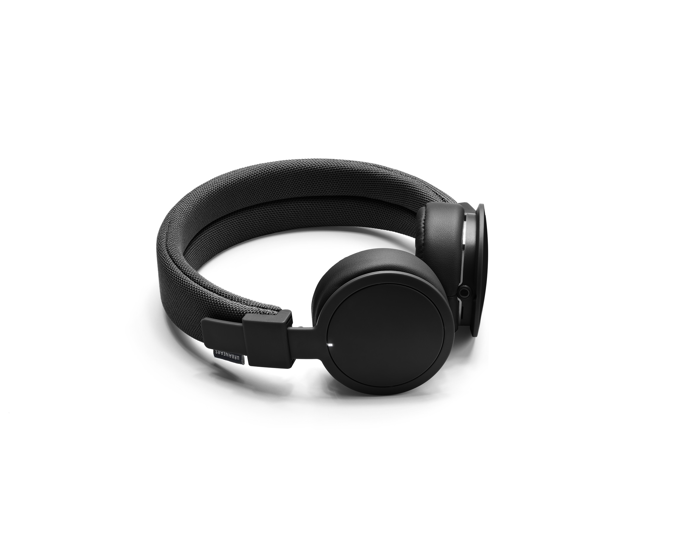 URBANEARS - ACCESSORI AUDIO - 7340055310987