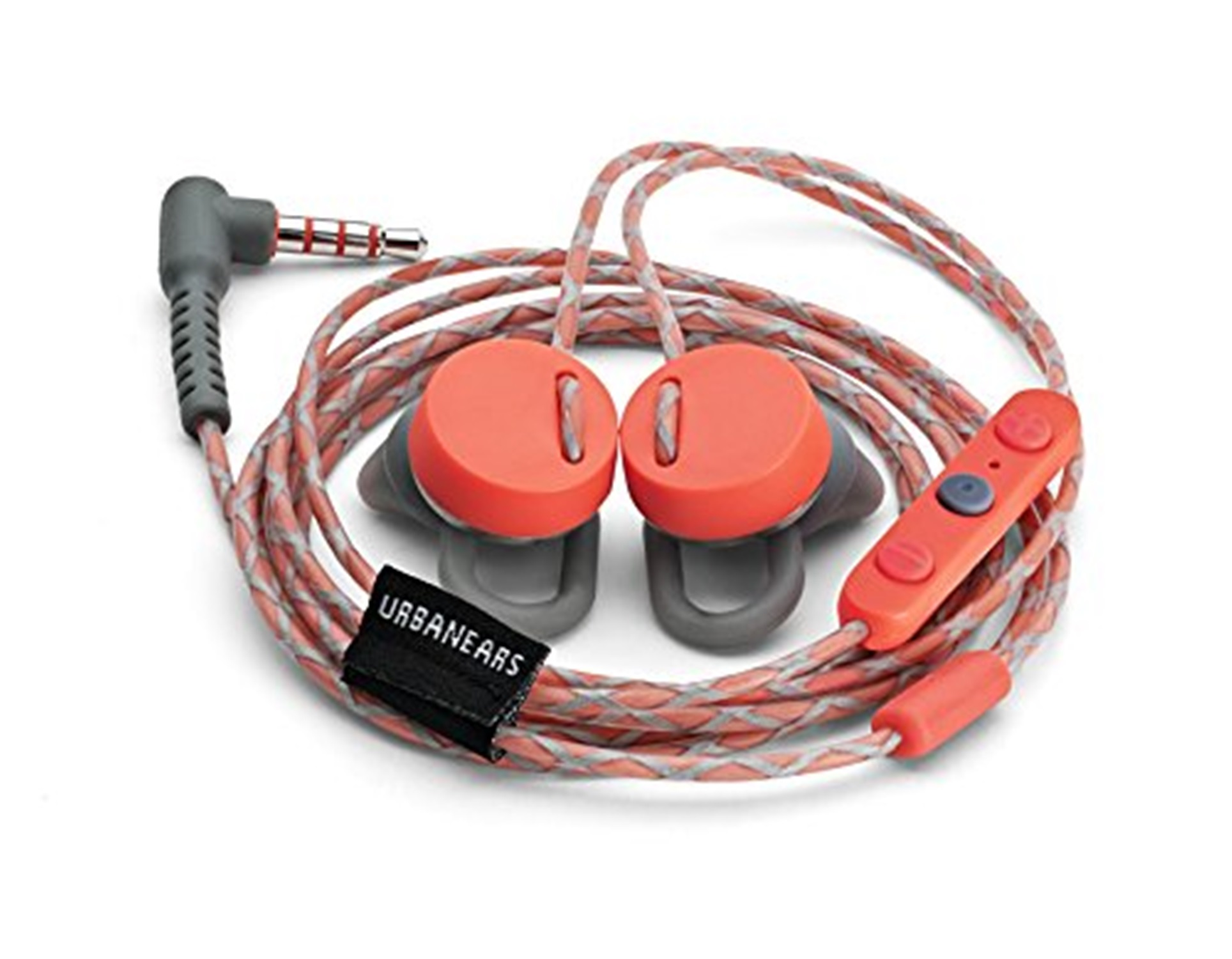 URBANEARS - ACCESSORI AUDIO - 7340055315753