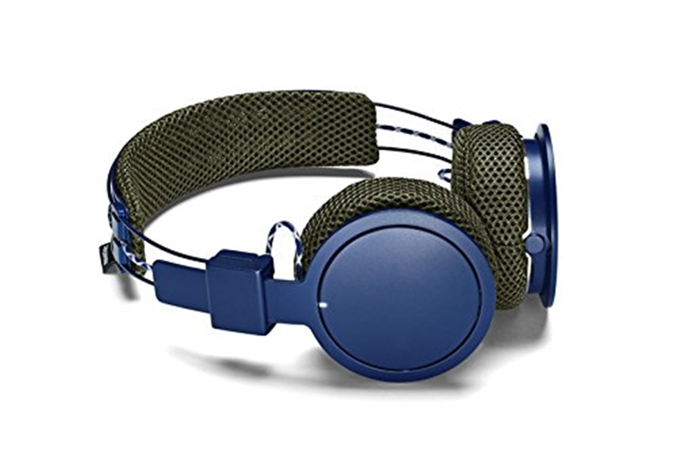 URBANEARS - ACCESSORI AUDIO - 7340055315845