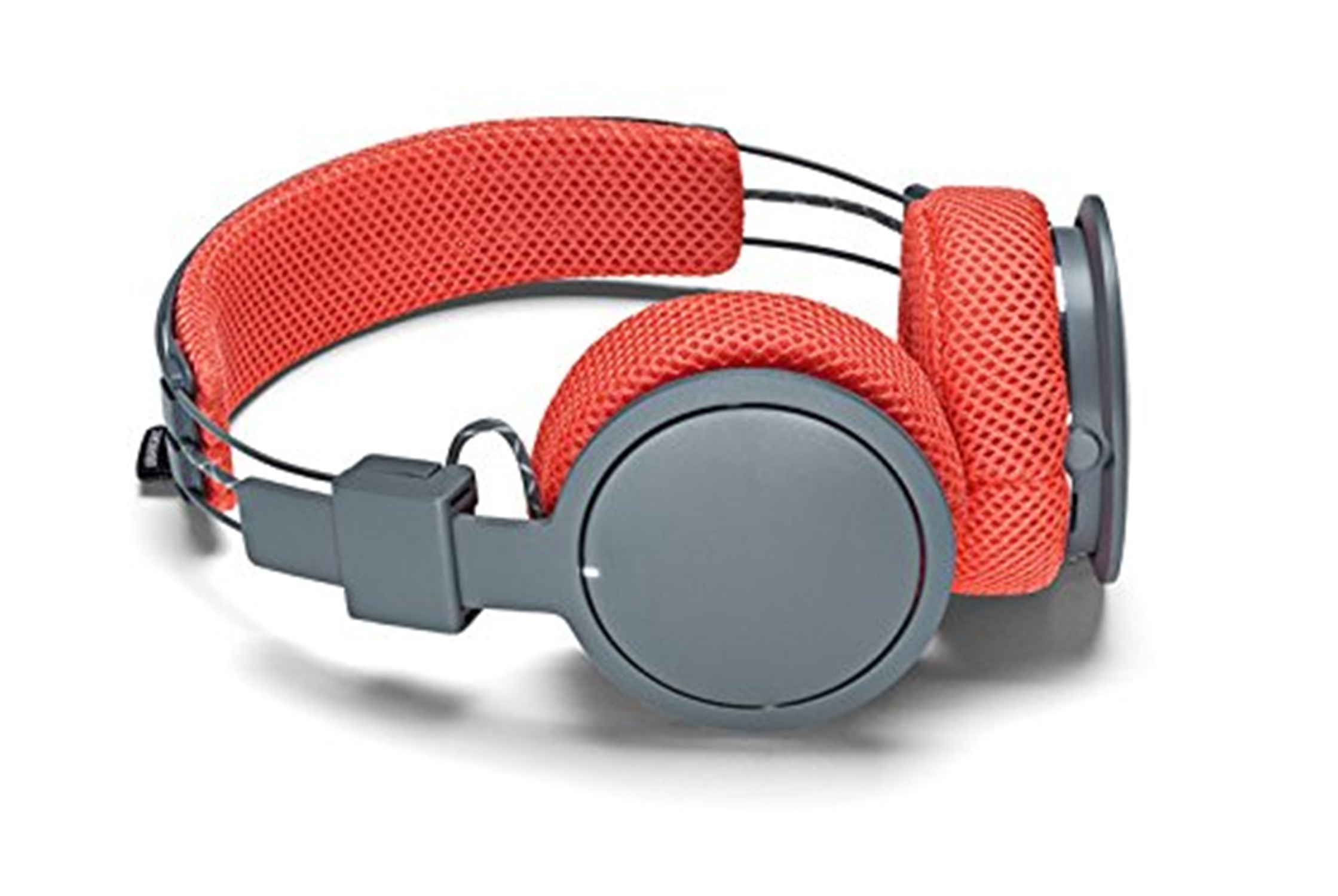 URBANEARS - ACCESSORI AUDIO - 7340055315852