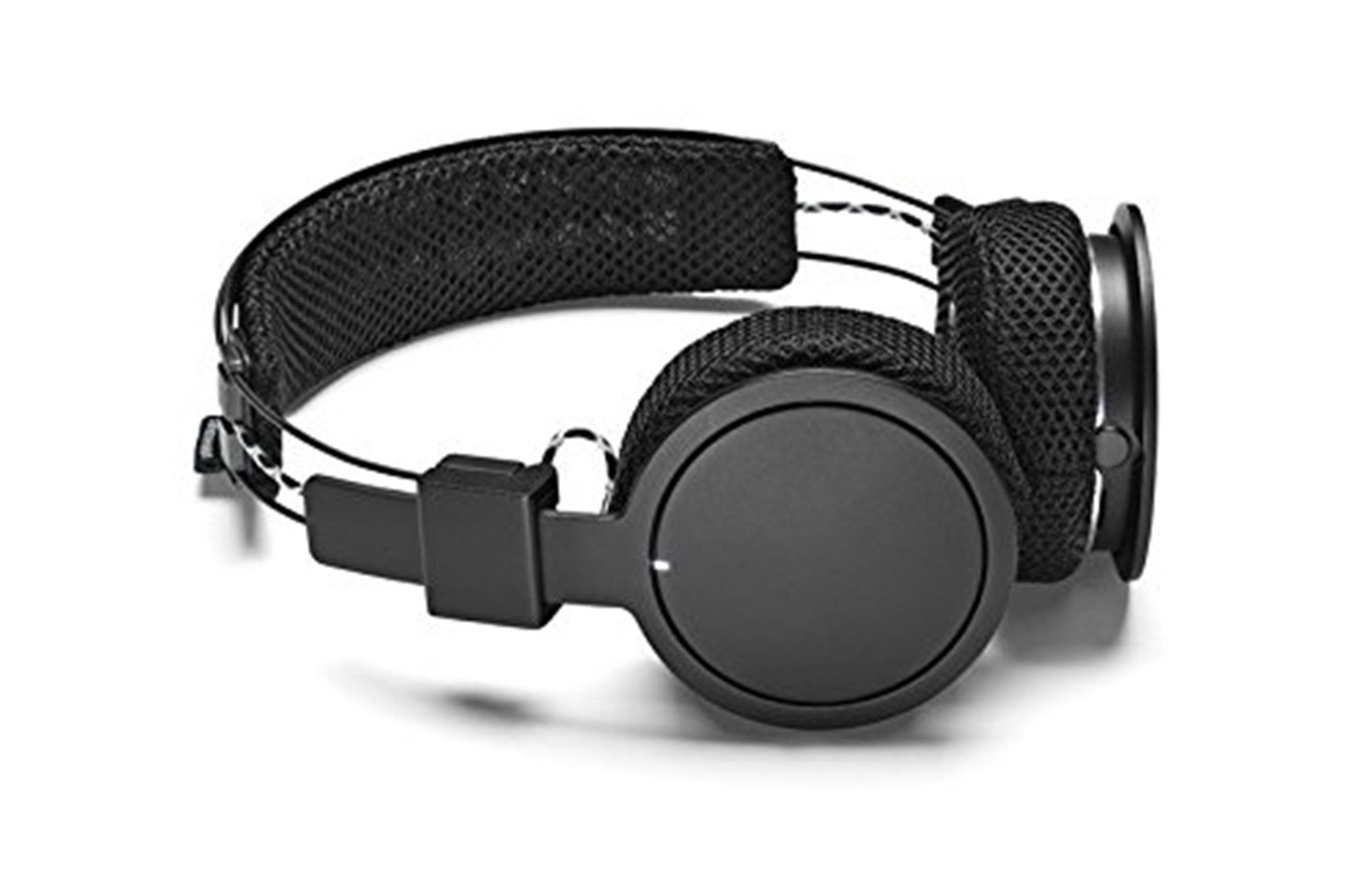 URBANEARS - ACCESSORI AUDIO - 7340055315869