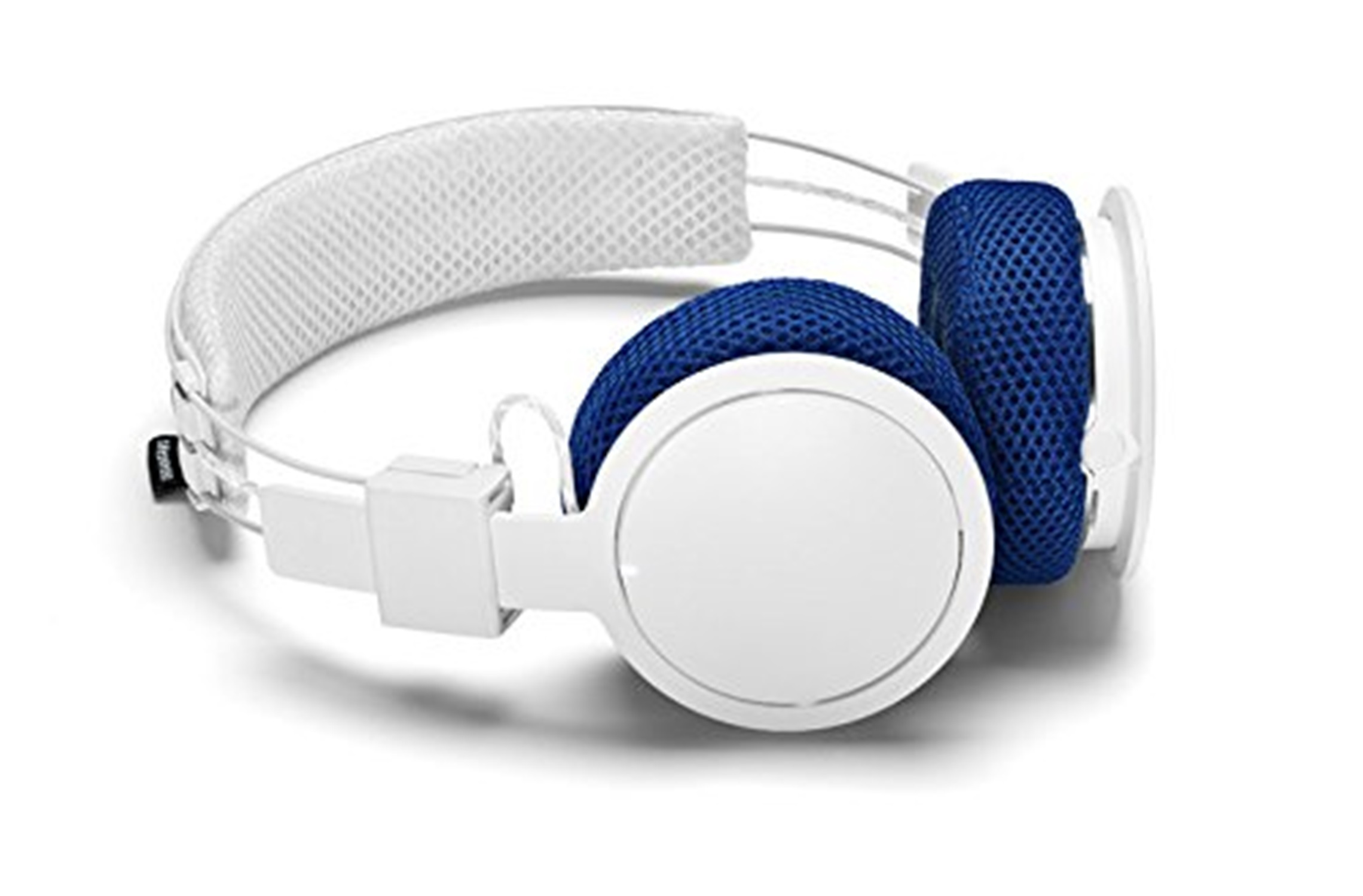 URBANEARS - ACCESSORI AUDIO - 7340055315876