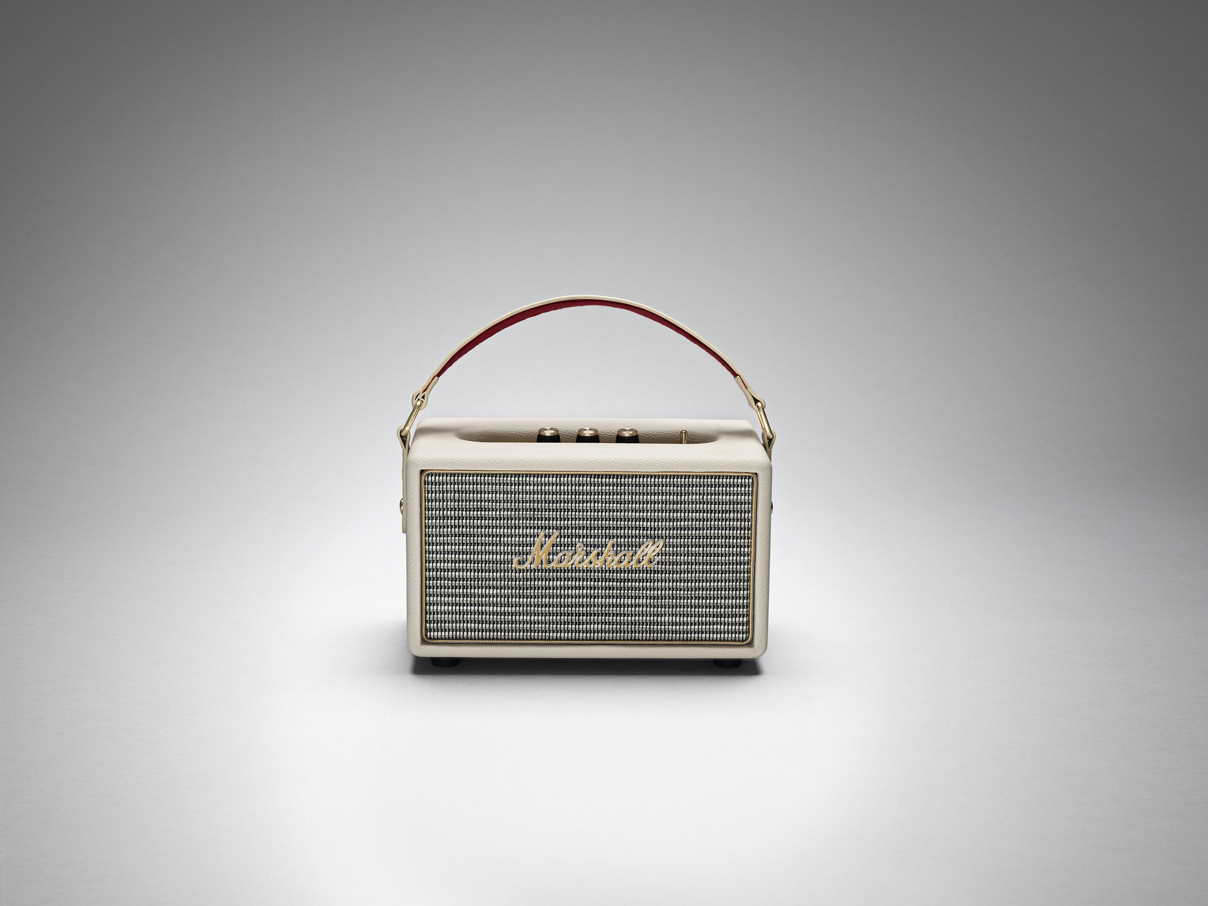 MARSHALL - ACCESSORI AUDIO - 7340055313841