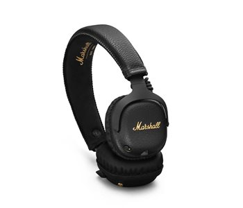 MARSHALL - ACCESSORI AUDIO - 7340055350785