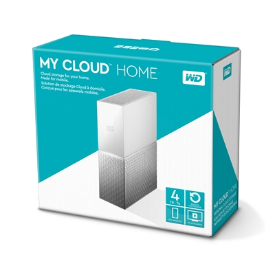 WESTERN DIGITAL - HARD DISK - 0718037848242