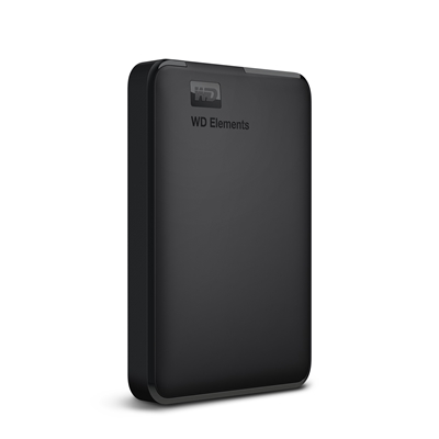 WESTERN DIGITAL - HARD DISK - 0718037855400