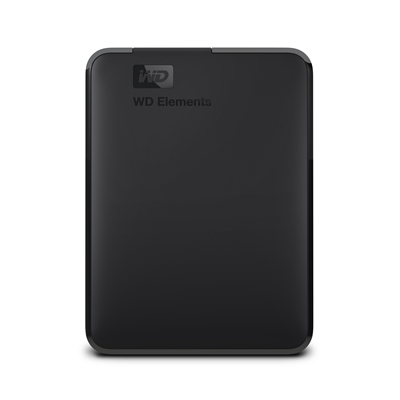 WESTERN DIGITAL - HARD DISK - 0718037855417