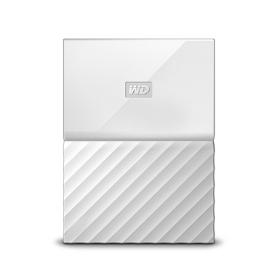 WESTERN DIGITAL - HARD DISK - 0718037849621