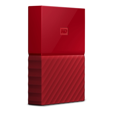 WESTERN DIGITAL - HARD DISK - 0718037850108