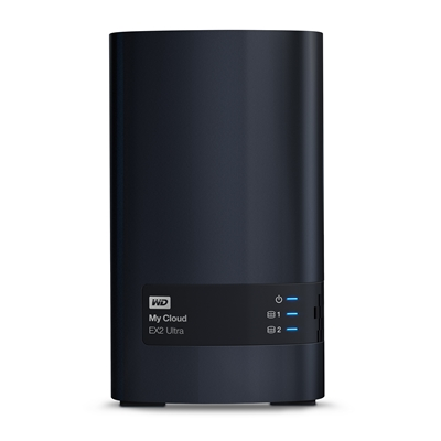 WESTERN DIGITAL - HARD DISK - 0718037843759