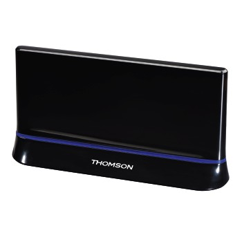 THOMSON - ACCESSORI AUDIO VIDEO - 4047443374028