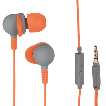 THOMSON - ACCESSORI AUDIO - 4047443299420