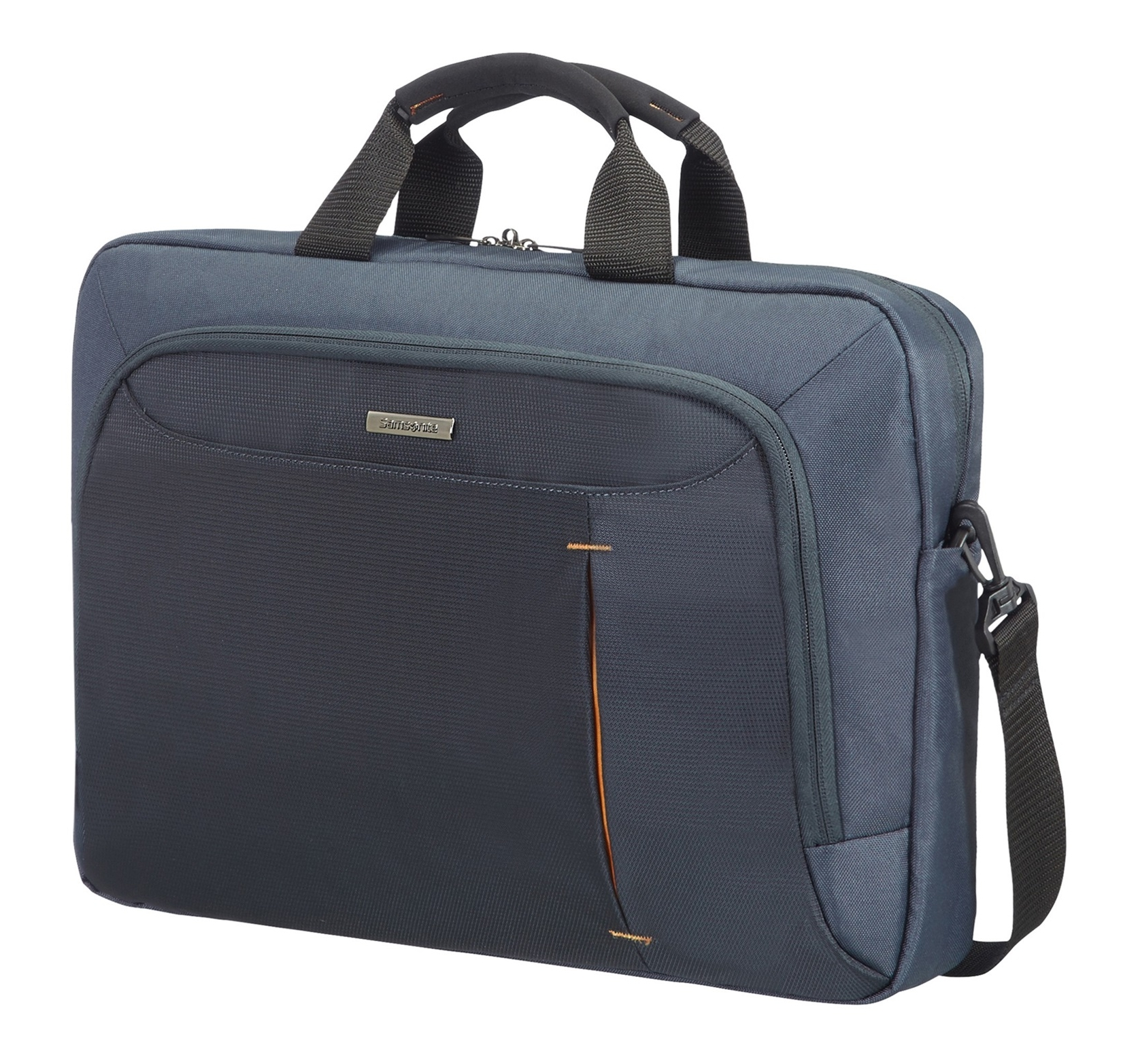 SAMSONITE - BORSE NOTEBOOK - 5414847545252