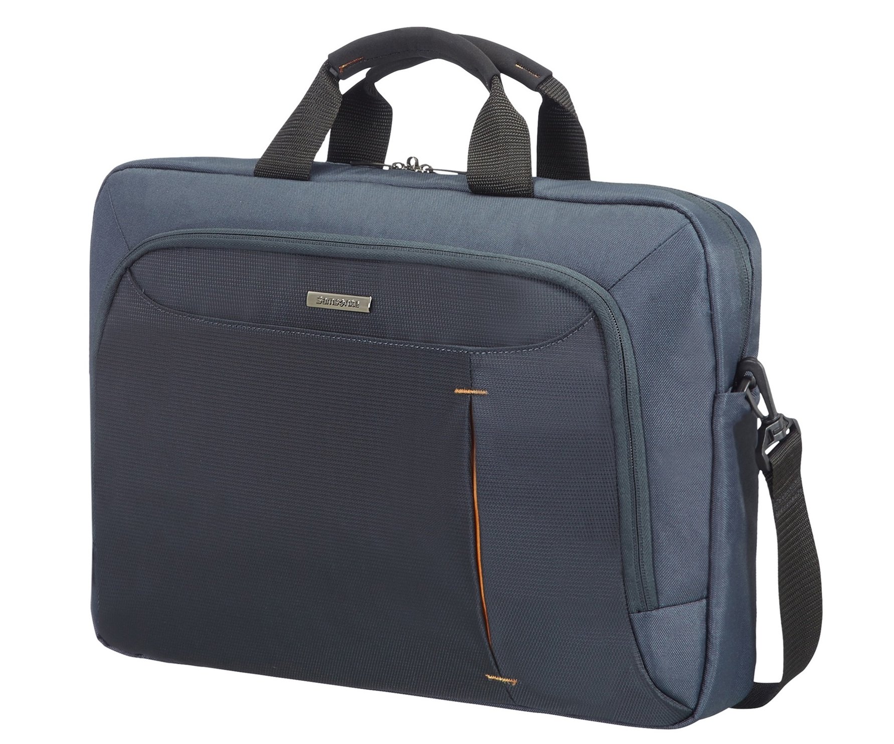 SAMSONITE - BORSE NOTEBOOK - 5414847545269