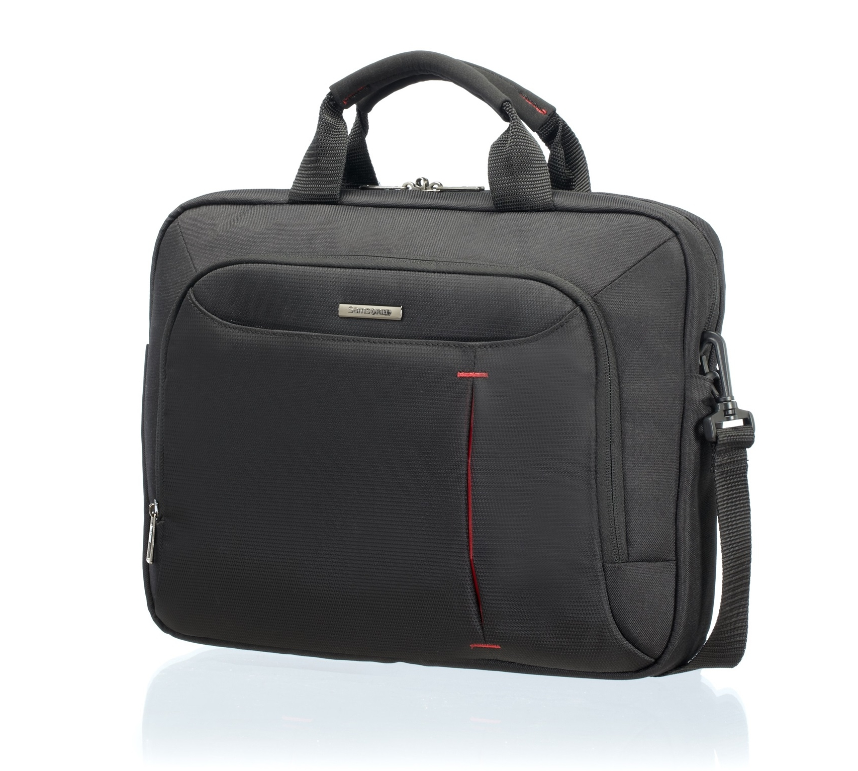 SAMSONITE - BORSE NOTEBOOK - 5414847411458