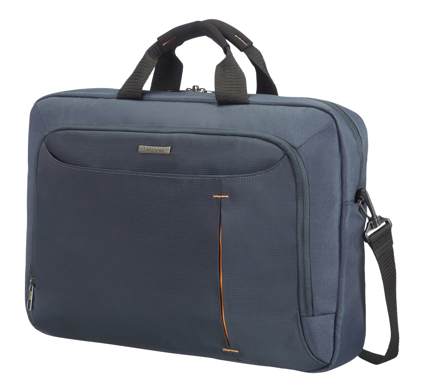 SAMSONITE - BORSE NOTEBOOK - 5414847545276