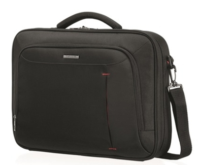 SAMSONITE - BORSE NOTEBOOK - 5414847411557