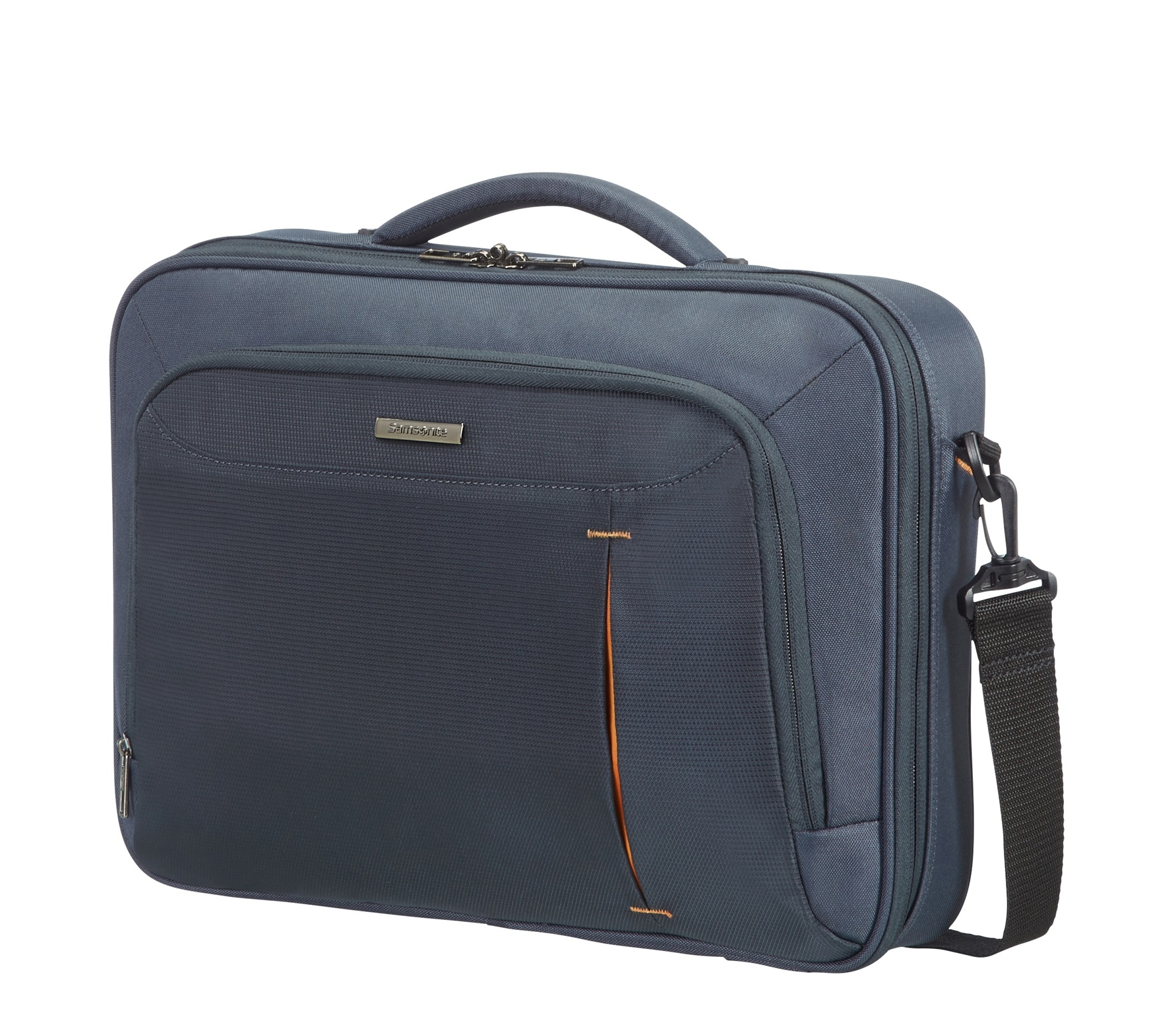 SAMSONITE - BORSE NOTEBOOK - 5414847545313