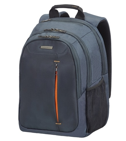 SAMSONITE - BORSE NOTEBOOK - 5414847545283