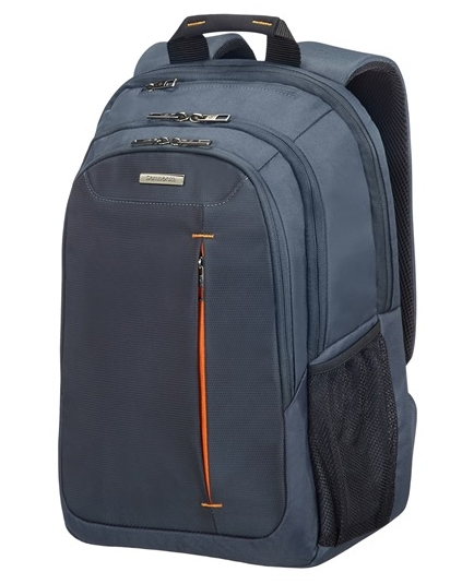 SAMSONITE - BORSE NOTEBOOK - 5414847545306