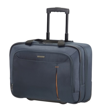 SAMSONITE - BORSE NOTEBOOK - 5414847545320