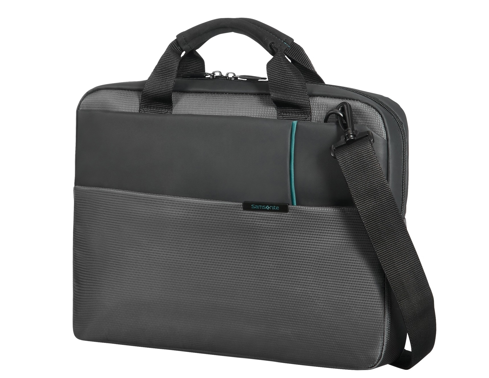 SAMSONITE - BORSE NOTEBOOK - 5414847698163