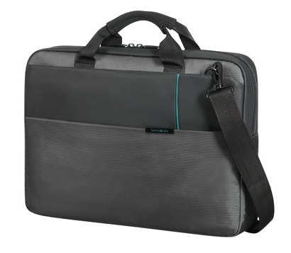 SAMSONITE - BORSE NOTEBOOK - 5414847698194