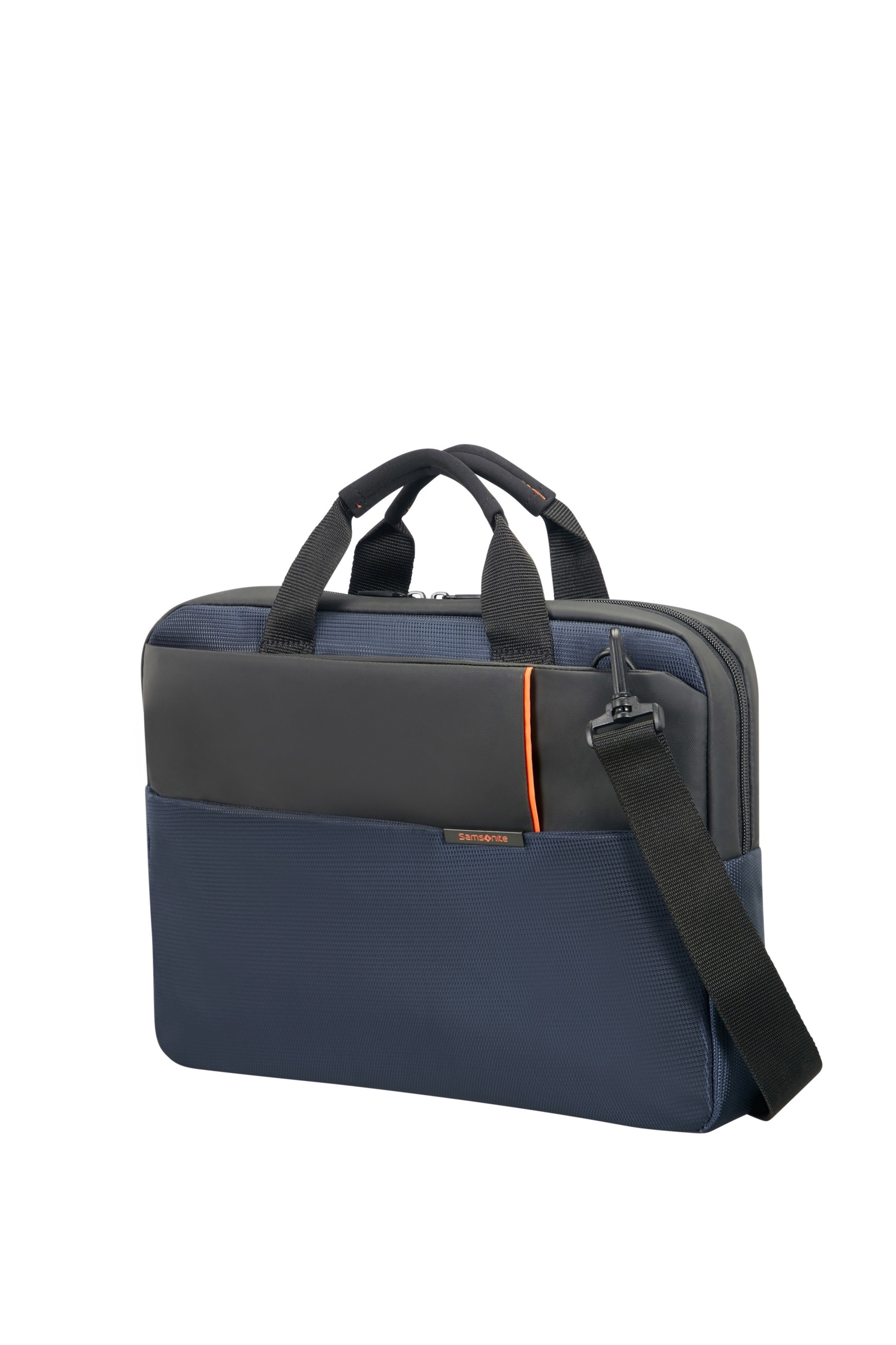 SAMSONITE - BORSE NOTEBOOK - 5414847720642