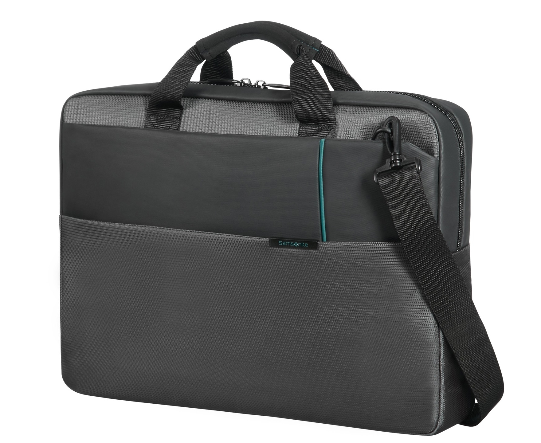 SAMSONITE - BORSE NOTEBOOK - 5414847698224