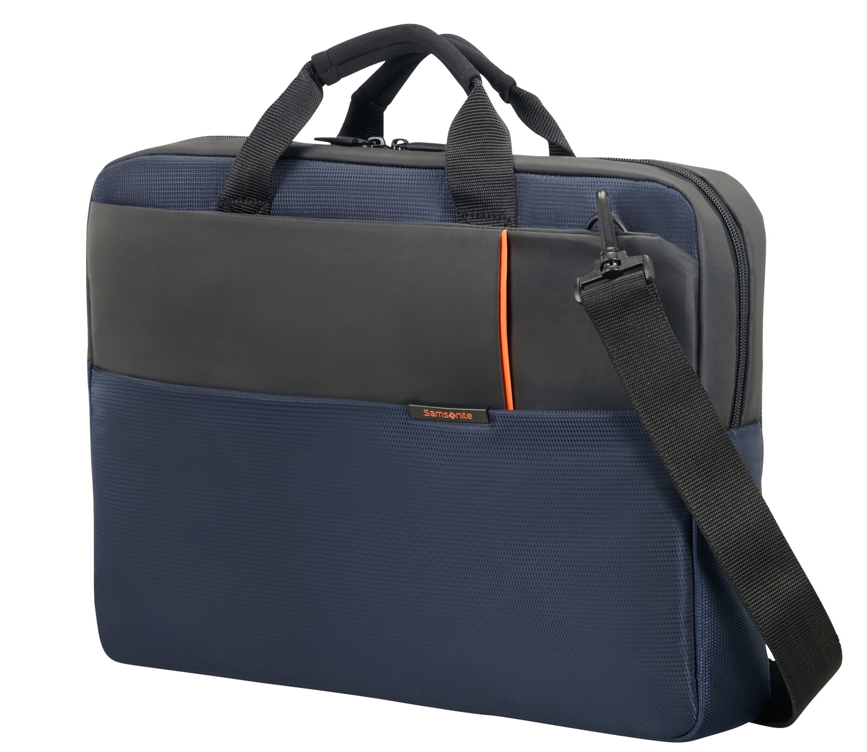 SAMSONITE - BORSE NOTEBOOK - 5414847720659