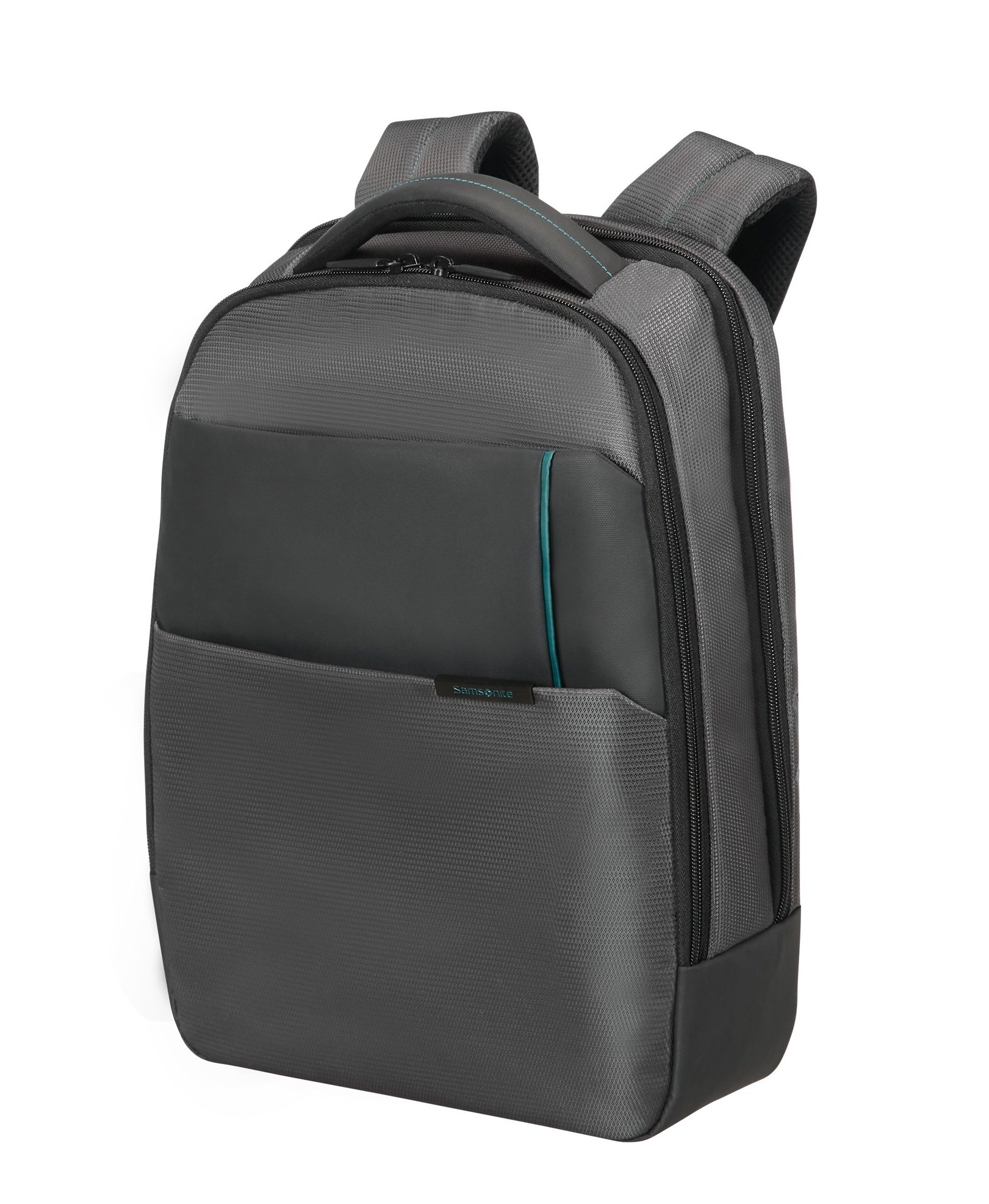 SAMSONITE - BORSE NOTEBOOK - 5414847698255