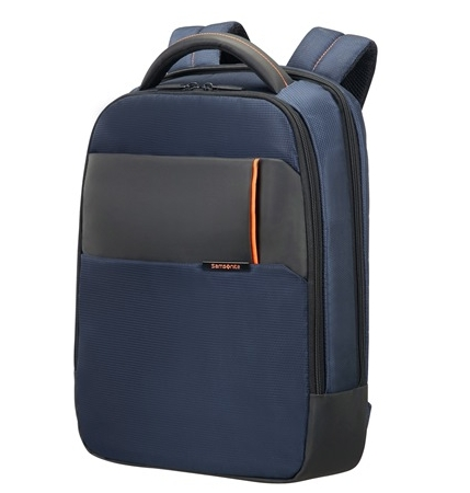 SAMSONITE - BORSE NOTEBOOK - 5414847720666