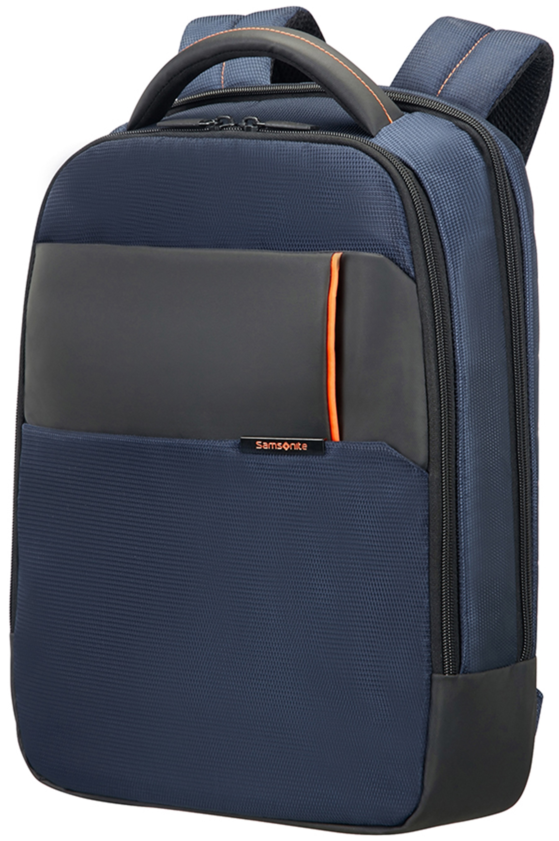 SAMSONITE - BORSE NOTEBOOK - 5414847720673