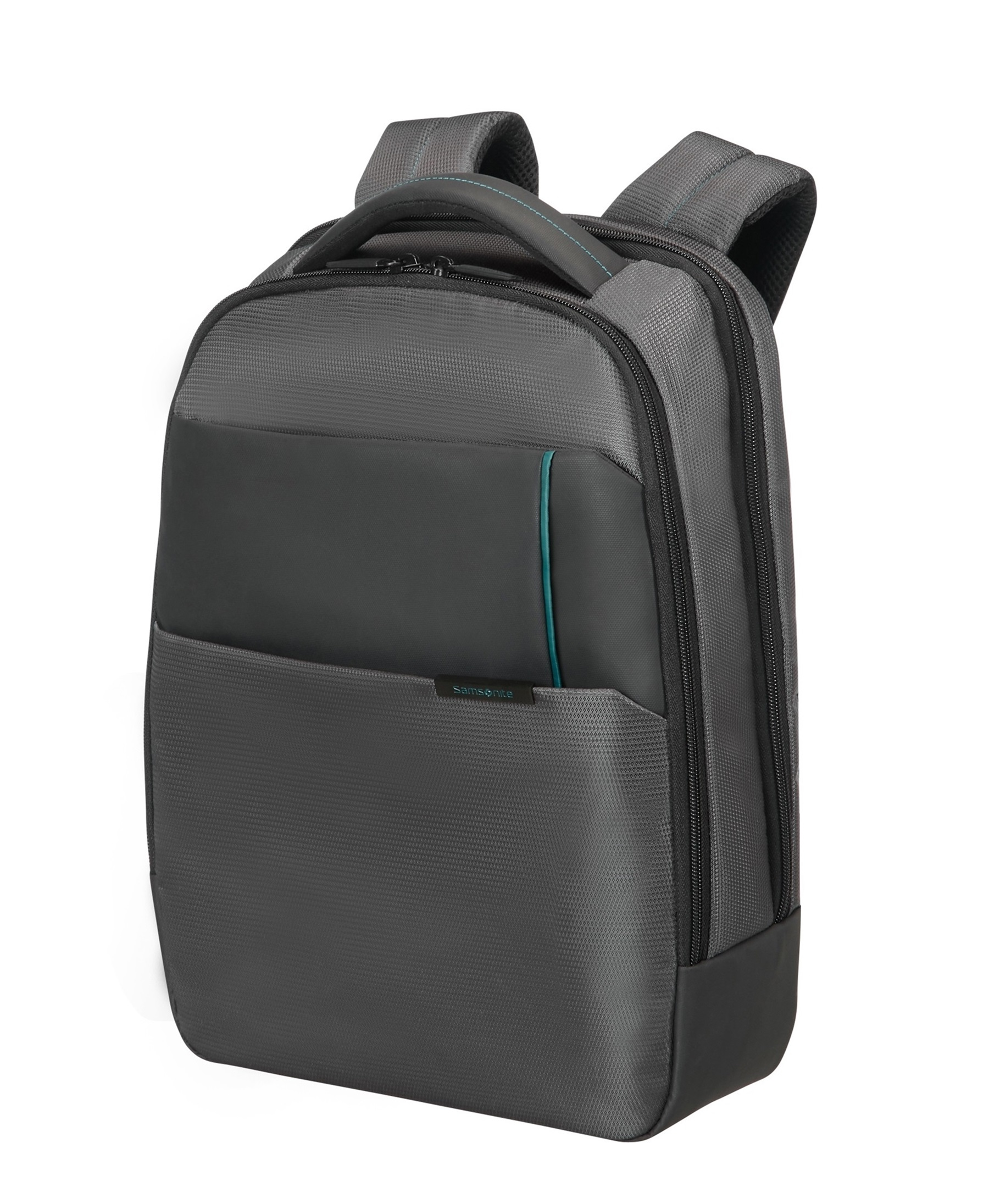 SAMSONITE - BORSE NOTEBOOK - 5414847698316