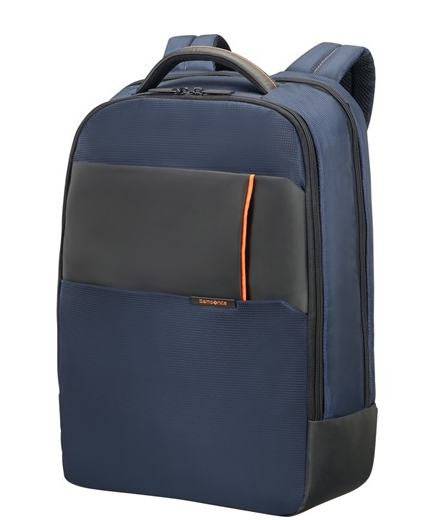 SAMSONITE - BORSE NOTEBOOK - 5414847720680
