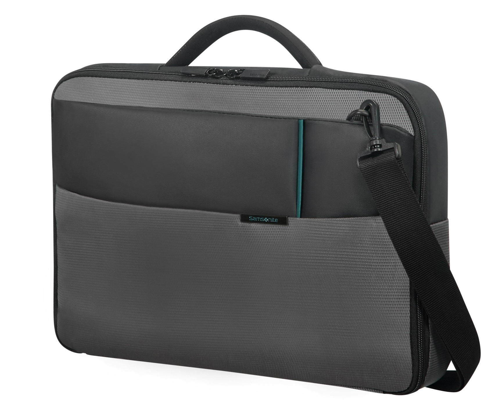 SAMSONITE - BORSE NOTEBOOK - 5414847698347