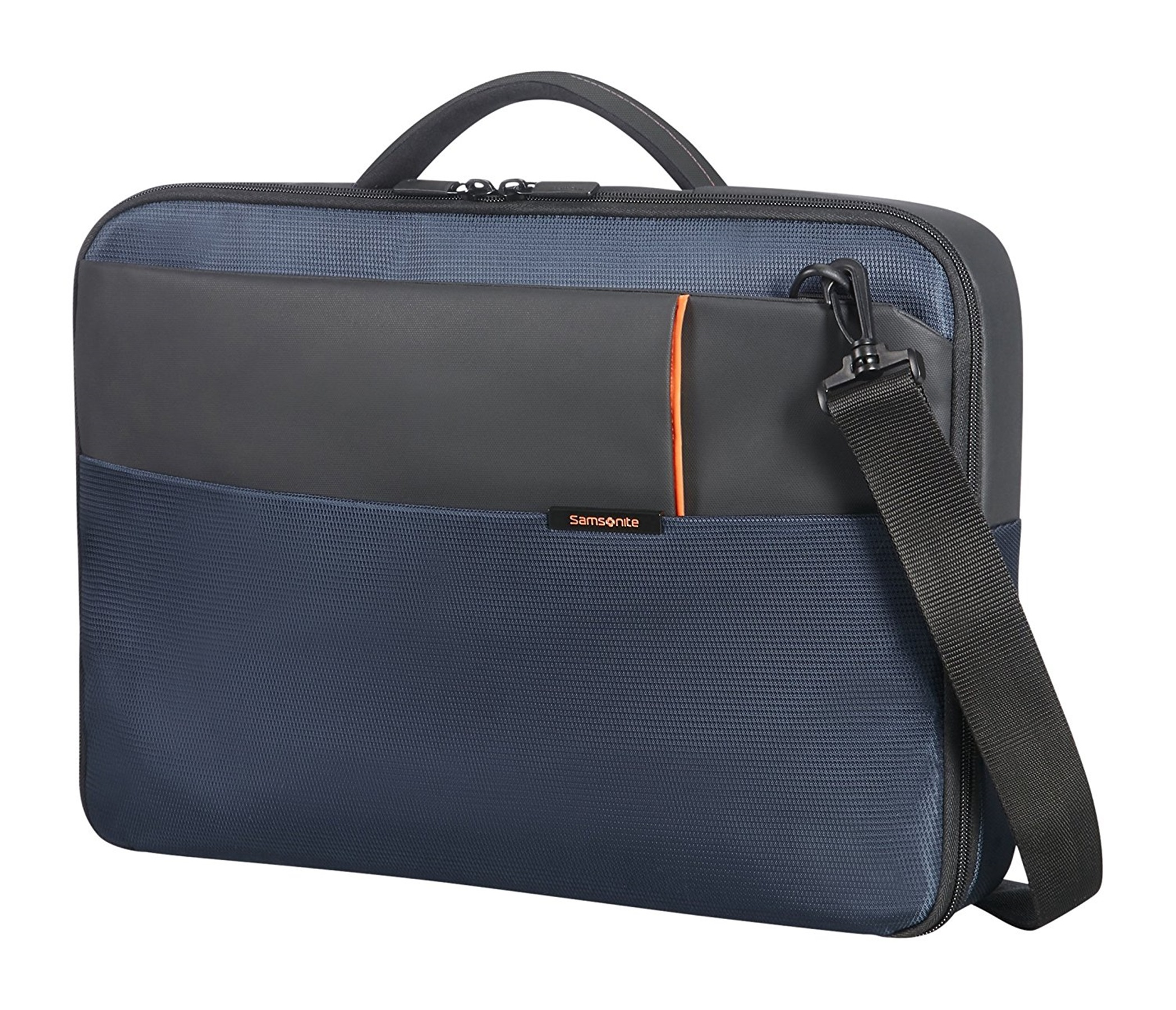 SAMSONITE - BORSE NOTEBOOK - 5414847720697