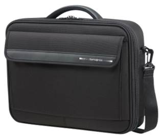 SAMSONITE - BORSE NOTEBOOK - 5414847825873