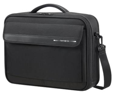 SAMSONITE - BORSE NOTEBOOK - 5414847825880