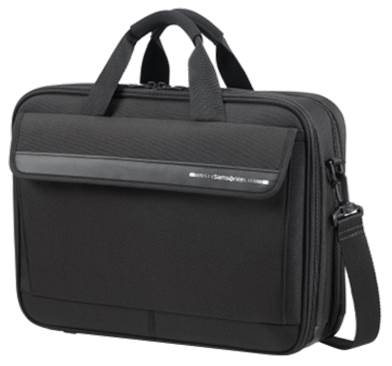 SAMSONITE - BORSE NOTEBOOK - 5414847825897
