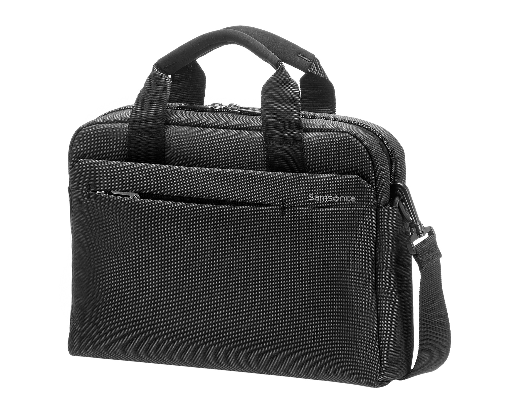 SAMSONITE - BORSE NOTEBOOK - 5414847367618