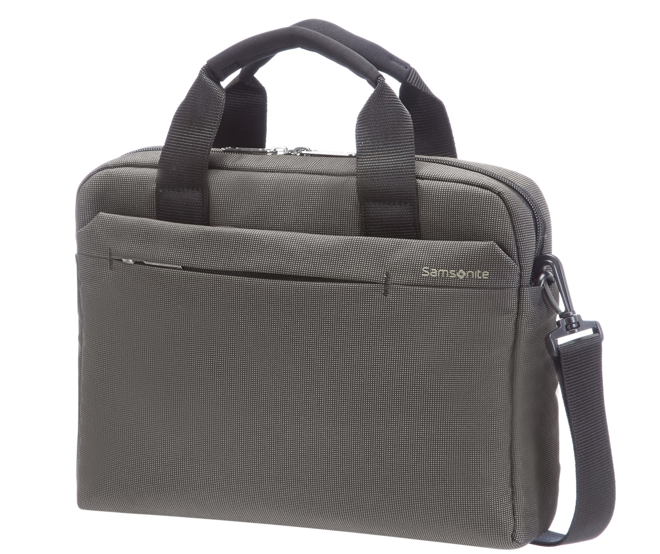 SAMSONITE - BORSE NOTEBOOK - 5414847367625