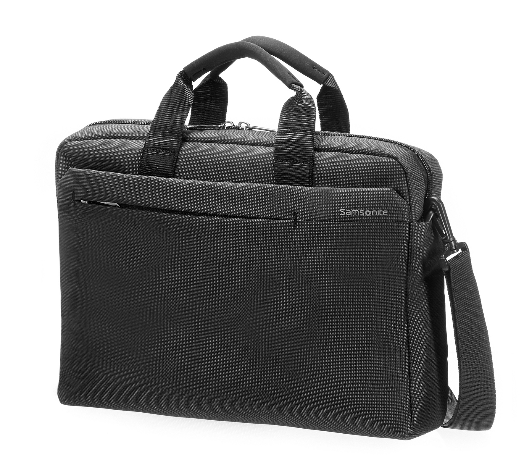 SAMSONITE - BORSE NOTEBOOK - 5414847367649