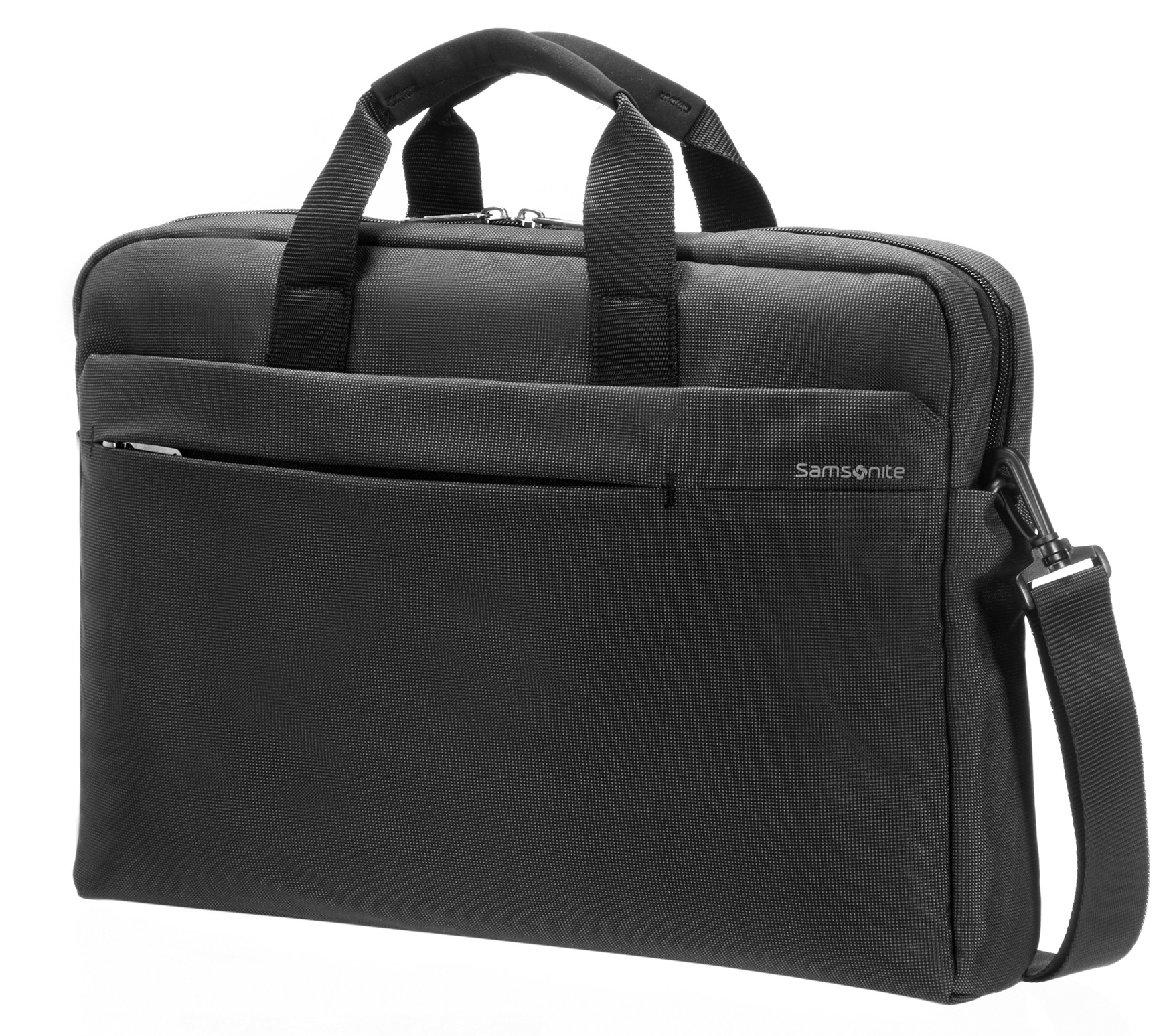 SAMSONITE - BORSE NOTEBOOK - 5414847367670