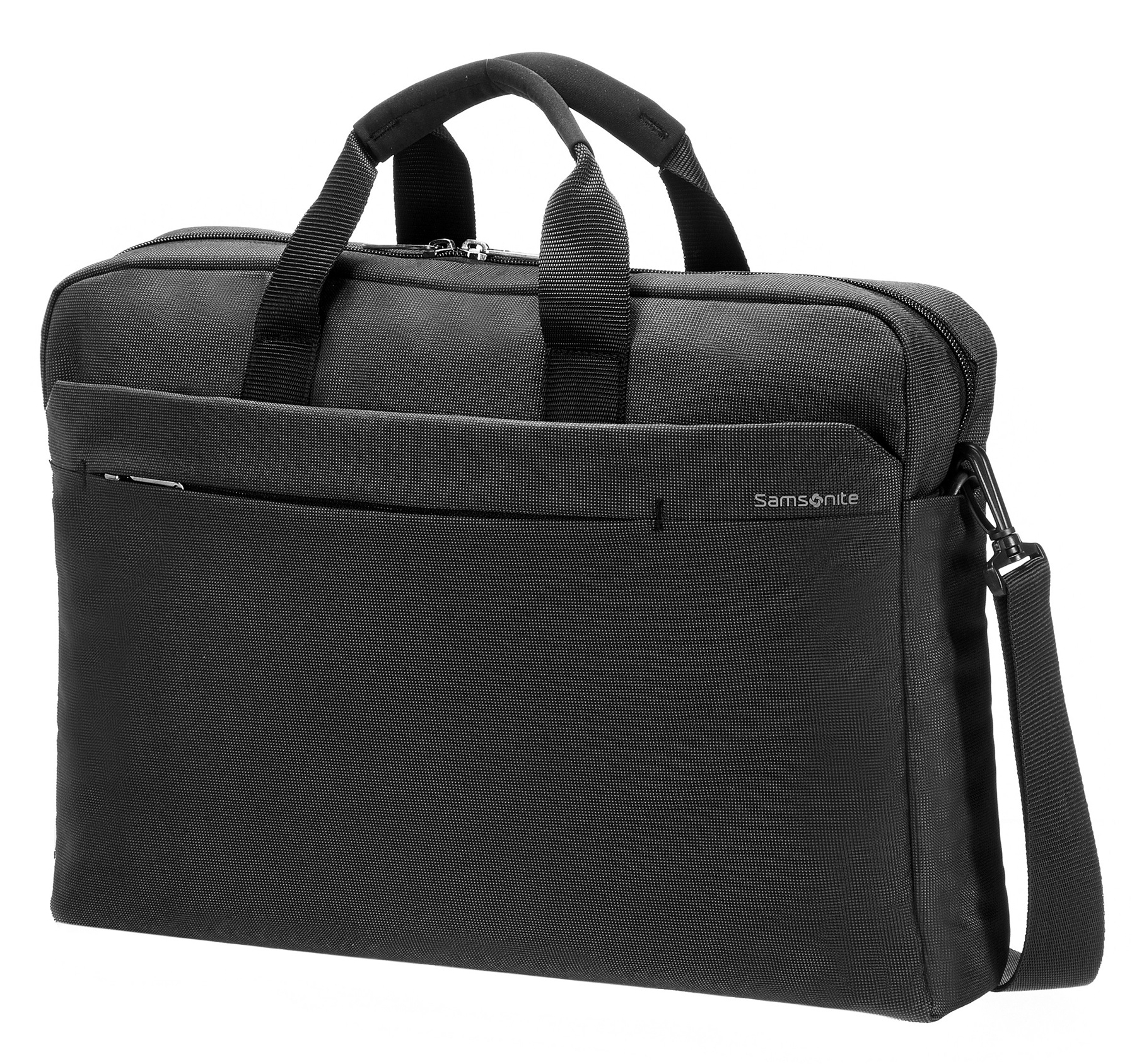 SAMSONITE - BORSE NOTEBOOK - 5414847367700