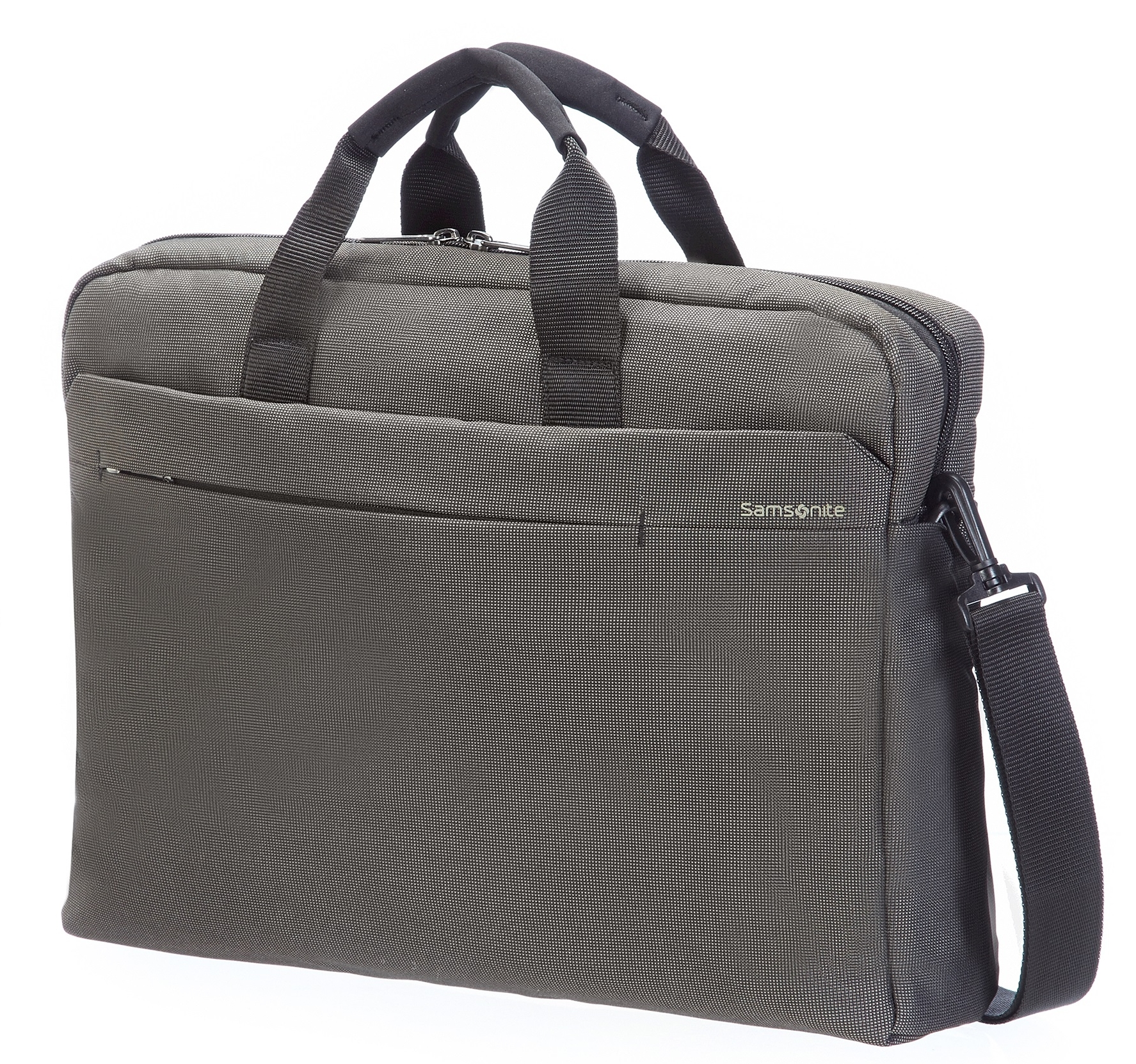 SAMSONITE - BORSE NOTEBOOK - 5414847367717