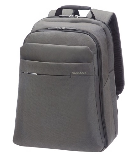 SAMSONITE - BORSE NOTEBOOK - 5414847368424