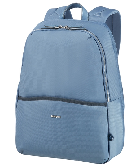 SAMSONITE - BORSE NOTEBOOK - 5414847767586