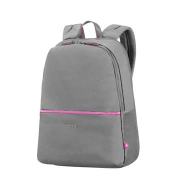 SAMSONITE - BORSE NOTEBOOK - 5414847767609