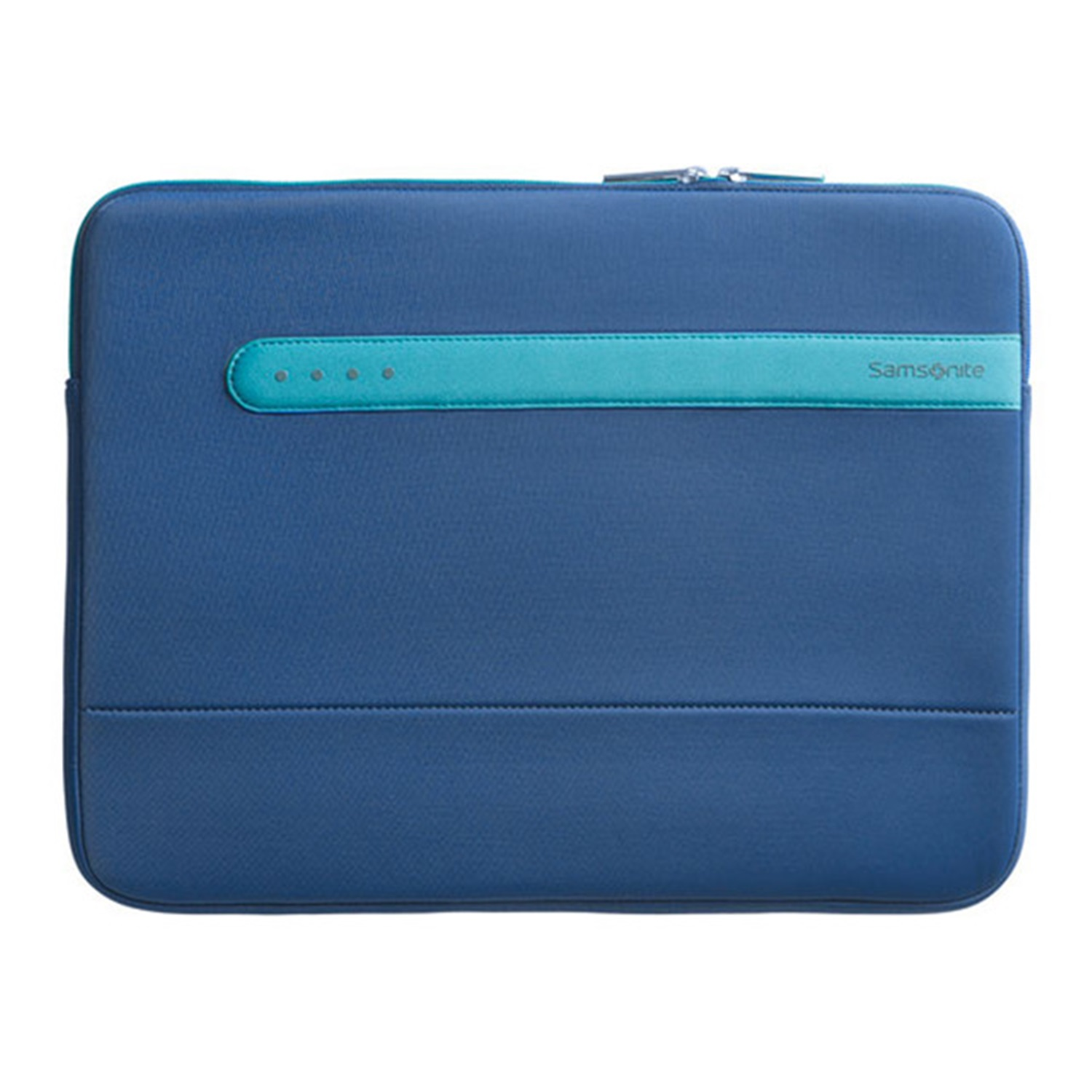 SAMSONITE - BORSE NOTEBOOK - 5414847443091